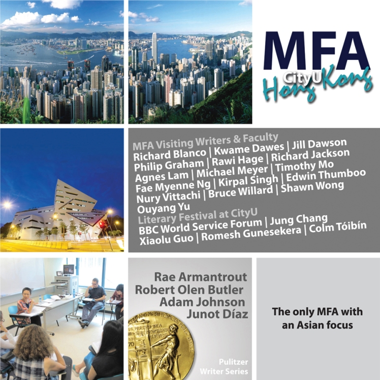 low residency mfa creative writing california The low residency mfa in creative writing degree can be completed in two years through distance mentorship and twice yearly campus residencies.
